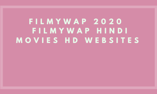 filmywap 2020 filmywap Hindi movies HD websites