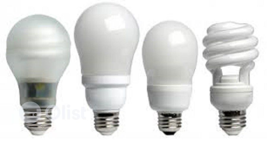 What are the benefits of Buying Led lights online?