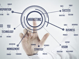 Qnet and its Marketing Practice