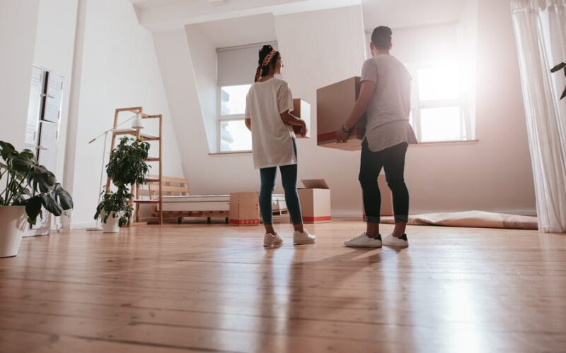 5 Important Things to Consider When Renting an Apartment or House