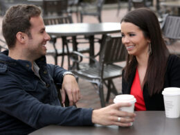6 Steps to Take Before Starting a New Relationship