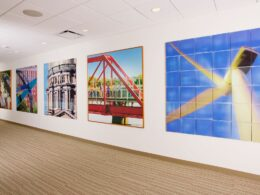 Best Working Tips For Selling Art Prints Online