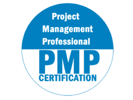 PMP Certification Exams