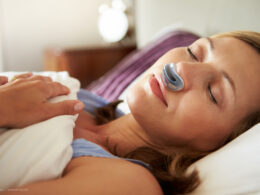 What Are The Benefits of Using Nasal Air Filter Device?