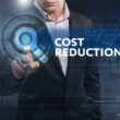 Managed Service Provider Reduce Your Business Costs