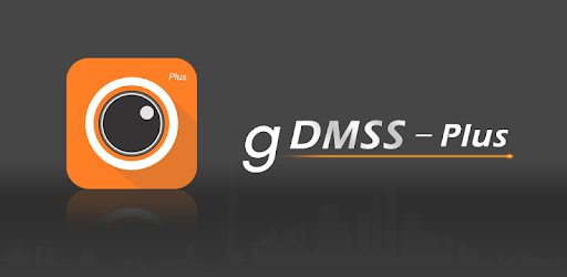 A Detailed Review of gDMSS Plus for Windows