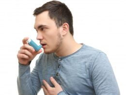 Do I Have Asthma?