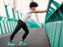 How to Pick the Right Workout Apparel According to Your Routine