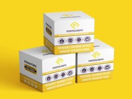 how-to-create-a-box-design-make-your-brand-outstanding