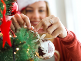 Coronavirus Pandemic: How Will It Affect Our Christmas?