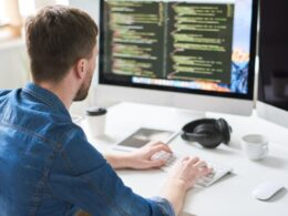 remote IT support services