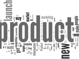 ultimate-guide-to-your-product-launch