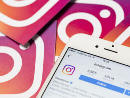 12 hacks to get 1000s of Instagram likes