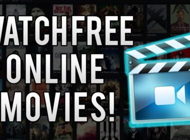 Latest Movie Online - Feeling The Diverse Genre Movies Online