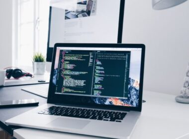 Top Reasons to Use Bootstrap Templates for Web Development