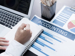 accounting experts in Pune