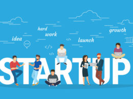 Are You Making These Startup Mistakes? Must Read!