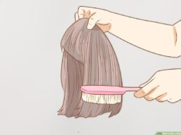 5 Guidelines When Buying Brown wig