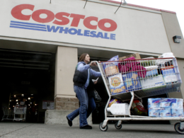 Pro Tips To Save Money When You Shop In Costco