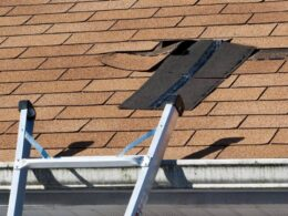 Some significant causes of roof leakage you must know