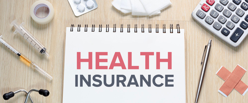7 Tips for Employees to pick Right Senior Citizen Health Insurance for  Parents - Liist Studio