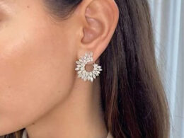 Five Earring styles to own