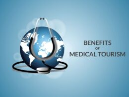 What are the Benefits of Medical Tourism