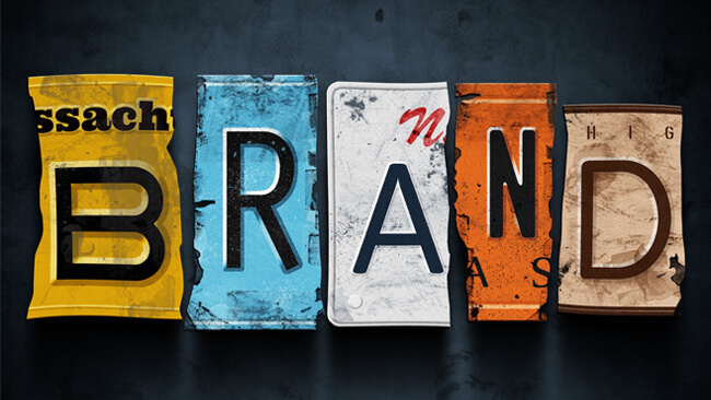 How to save a brand image after a baseless customer complaint?