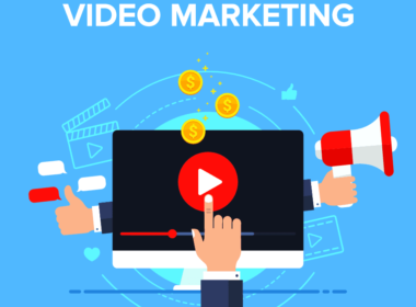Video for Business a unique way to communicate