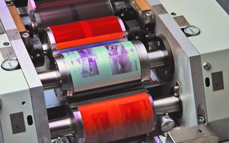 Reasons for Preferring Online Printing Services