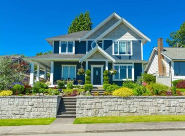 Valuable tips for purchasing a house to fit your requirements
