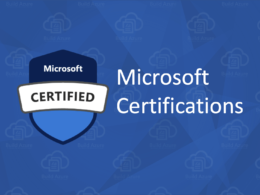 Where To Write Microsoft Certification Exams?