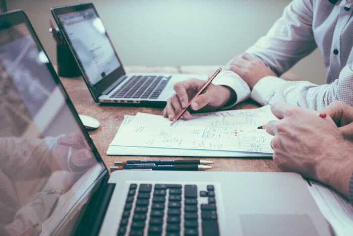Accounting Procedures for Small Businesses in Australia