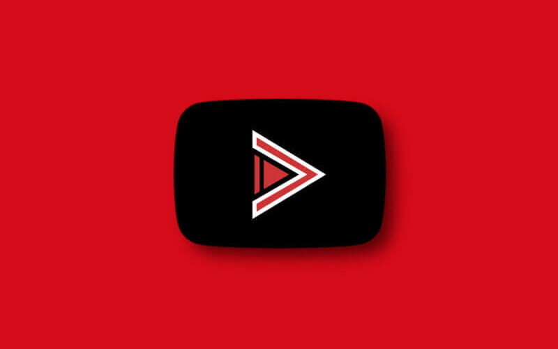Can you download videos from YouTube with YouTube Vanced?