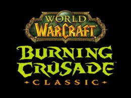 Everything that you must know about- Burning Crusade Classic