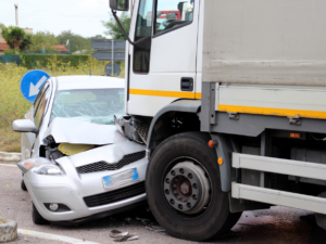 12 Questions to Ask a Truck Accident Lawyer