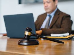 4 Essential Questions to Ask an Injury Attorney