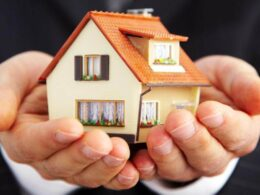 Explore the Hidden Benefits of Taking a Home Loan