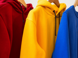 The Consideration to Buy Hoodies In 2021