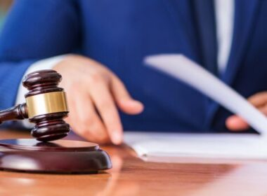 Practical Steps For How To Find The Best Divorce Lawyer