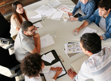 This Is How to Improve Employee Efficiency