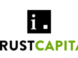 itrustcapital Review has all the details