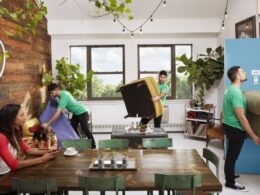 Moving Tips and Tricks That You Must Know about While Shifting