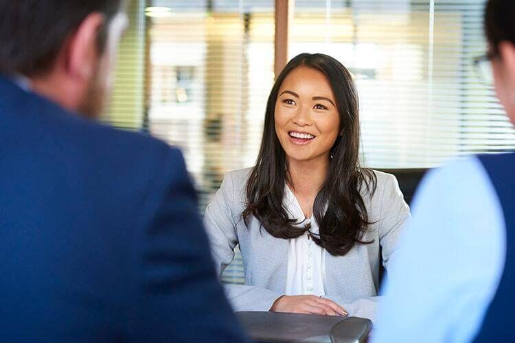 What to Expect During a Second Interview as a Physician