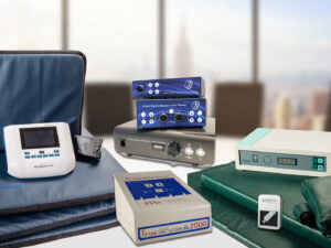 Vital Facts about Pulsed Electromagnetic Field Therapy