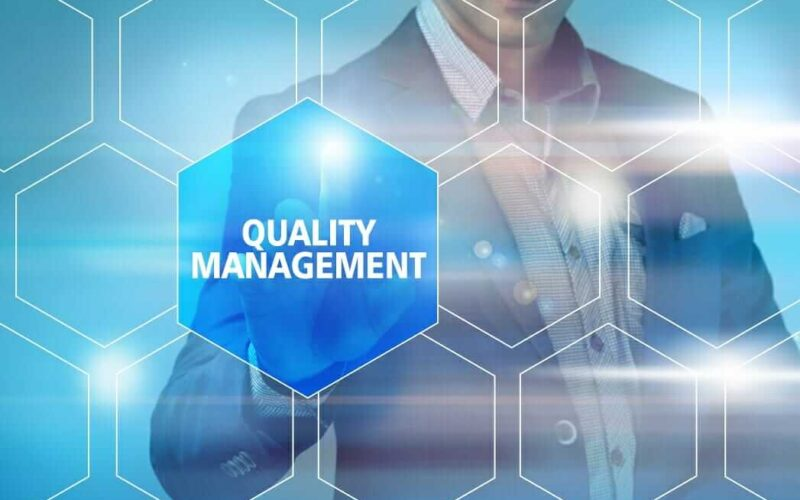 Role of Quality Management Software and its Impacts for Business