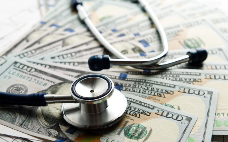 Are You Paying Too Much For Health Insurance