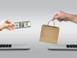 Tips for E-Commerce Merchants on Improving Their Order Fulfillment Process