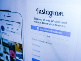 The Significance of Comments on Your Instagram Posts