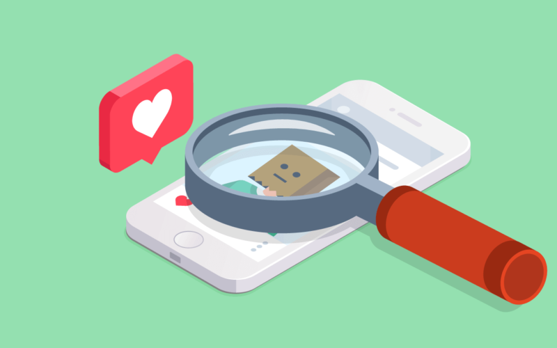 Social Media Data Collection and Instagram Updated Security: Know Everything